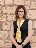 Amanda Larwood