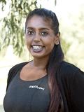 Priya Kumar, MICM Real Estate - Point Cook