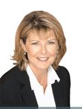 Lyn Stowe, HKY Real Estate - Head Office