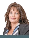 Michele Reid, Harcourts - Hervey Bay