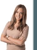 Grace Le-francke, Wilson Agents - ST KILDA