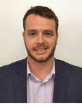 Jake Alchin, Macarthur United Realty - Campbelltown