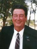 Bert Bowden