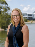 Melissa Lancaster, Gold Coast Property Sales & Rentals - Gold Coast