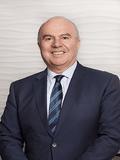 Alvy Buffon, Morrison Kleeman Estate Agents Greensborough Doreen - Eltham