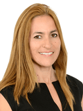 Norma Dominguez, Argy Property - Kogarah