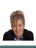 Dee-Anne Hunt, Harcourts Adelaide Hills - Stirling/Mt Barker