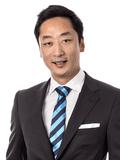 Tony Liu,