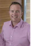 Chris Parker, Professionals - Vertullo Real Estate