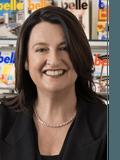 Nicole Hogan, Belle Property - Leura