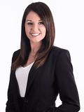 Sarah Cummings, RE/MAX  - Results