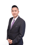 Joseph Lai, Century 21 Grand Alliance - PERTH