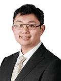 Jay Ng, Philip Webb