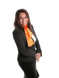 Rebeka Siritunga, Only Estate Agents  - NARRE WARREN