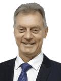 John Fooks, First National Moreton - Kallangur & Redcliffe