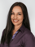 Paula Fakhri
