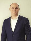 Chad Dunn, Century 21 Novocastrian - Newcastle
