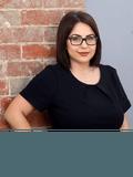 Natasha Karan, Melbourne Estate Agents - Glenroy