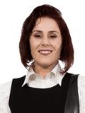 Joy Liakis