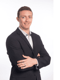 Michael Byrnes, Locations Estate Agents  - South GLADSTONE