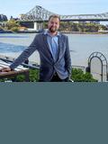 Simon Neil, North South Real Estate - Brisbane