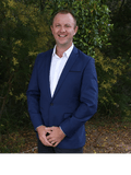 Justin Haynes, Ray White Broadbeach / Broadbeach Waters / Mermaid Waters