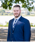 Kyle Manning, Blink Realty - CRESTMEAD