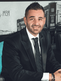 Alex Agoratsios, Exclusive Real Estate - Concord
