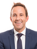Ryan Currie, Nelson Alexander Real Estate - Ascot Vale