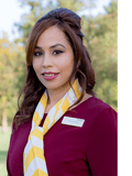 Shweta Taneja, Ray White Real Estate Tarneit - TARNEIT