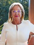 Angela Mastrapostolos