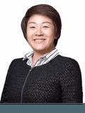Kay Wang