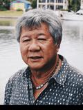 Ernie Chin, Chin and Associates -  Cullen Bay