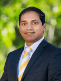 Philip Chacko, Ray White - Bayswater