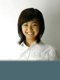 Asako Iizuka, ISK - Southport