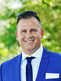 Marc Sorrentino, Place -  Manly