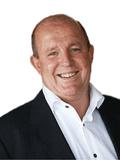 Roger McLeod, Professionals - Pottsville Beach