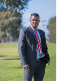 Anil Salimeda, Stockdale&leggo Footscray - WEST FOOTSCRAY