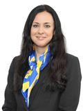 Nadine Frolla, YPA Estate Agents - Mornington Peninsula