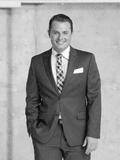 Gavin Brightwell, Bresic Whitney Estate Agents -  Glebe