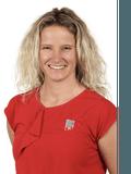 Madeleine Lepper, Twomey Schriber Property Group - CAIRNS CITY