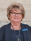 Marlene Garratt, Luton Properties - Tuggeranong
