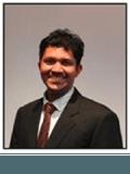 Navin De Silva, Dwellings Estate Agents - PRESTON
