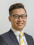 Dennis Shi, Ray White - Box Hill