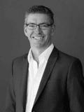 Neil McAllister, Bellcourt Property Group - Dalkeith   Shenton Park