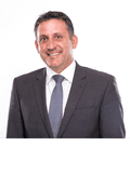 Steve Plummer, Irving & Keenan Real Estate Pty Ltd - Mount Lawley