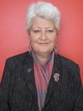 Lyn Orr,
