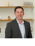 Trent Ludlow, McCartney Real Estate - Torquay