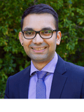 Umang Pokharel, Seeto Real Estate - North Strathfield