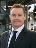 David McGuinness, McGrath - Geelong